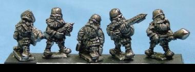Image result for dwarves ww2 miniatures